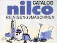 Catalog Nilco